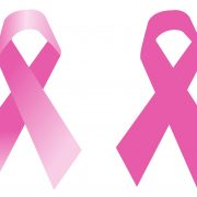 Drmikanik.BreastCancer