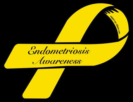 drmikanik.endometriosis2